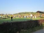 Bundesvergleichskampf der Schulen 2011 - GC WeitraJG_UPLOAD_IMAGENAME_SEPARATOR2
