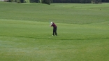 Golf Landes-Mannschaftsmeisterschaft der SchulenJG_UPLOAD_IMAGENAME_SEPARATOR1