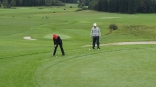 Golf Landes-Mannschaftsmeisterschaft der SchulenJG_UPLOAD_IMAGENAME_SEPARATOR2