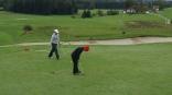 Golf Landes-Mannschaftsmeisterschaft der SchulenJG_UPLOAD_IMAGENAME_SEPARATOR3