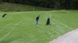 Golf Landes-Mannschaftsmeisterschaft der SchulenJG_UPLOAD_IMAGENAME_SEPARATOR4