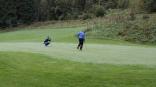 Golf Landes-Mannschaftsmeisterschaft der SchulenJG_UPLOAD_IMAGENAME_SEPARATOR5