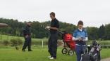 Golf Landes-Mannschaftsmeisterschaft der SchulenJG_UPLOAD_IMAGENAME_SEPARATOR6