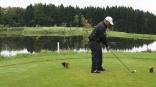 Golf Landes-Mannschaftsmeisterschaft der SchulenJG_UPLOAD_IMAGENAME_SEPARATOR7