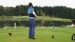 Golf Landes-Mannschaftsmeisterschaft der SchulenJG_UPLOAD_IMAGENAME_SEPARATOR8