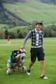 II. Golftrophy