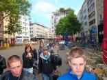 Millionenshow Köln
