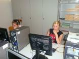 Schulschluss 2010