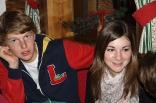 Weihnachtsfeier 2011JG_UPLOAD_IMAGENAME_SEPARATOR9